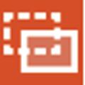 OnTopReplica 汉化版v3.5.1