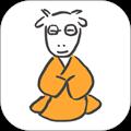 羊爸爸 安卓版v3.3.0