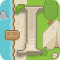 暗岛生存 安卓版v1.1.1