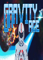 重力王牌(Gravity Ace)PC破解版