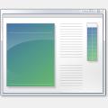 域名扫描工具 (consoleapp3)绿色版v1.0