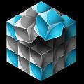 SMARegisTry Backup (注册表备份工具)绿色版v1.10.0