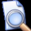 LogViewer Pro下载