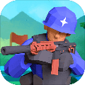 战地模拟器 安卓版1.0.0