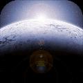 守望星辰 安卓版0.1.3