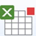 Convert Excel Value (excel日期格式转换)官方版v10.4.17 下载_当游网