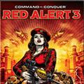 红色警戒3原版
