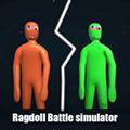 人偶战斗模拟器 安卓版v1.2