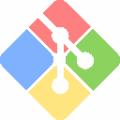 Git客户端工具 官方版v2.29.1.1
