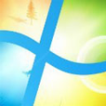 Windows7系统助手 绿色免费版v1.0