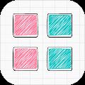 纸面魔方 安卓版1.0