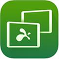 Splashtop Personal 最新版v2.6.4.0
