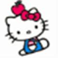 kitty猫鼠标失控乱跑整蛊工具 绿色免费版v1.0