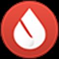 UClient客户端 官方版v2.0.0.1580