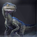 恐怖的恐龙 安卓版v1.2