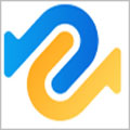 tenorshare 4ddig Premium(数据恢复工具) 官方版v1.0.0
