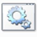 局域网一键共享修复工具 免费版v17.9.11