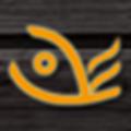 鱼跃CMS 官方版v1.6.0
