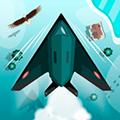 全速飞机 安卓版v0.1