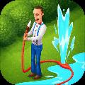 梦幻花园九游版 最新版v3.3.0