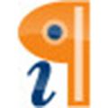 Infix PDF Editor pro 官方版v7.5.2.0