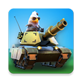 坦克大逃杀 安卓版v1.4.10217