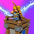 最后的王国防御 (Last Kingdom)安卓版v1.1.2