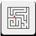 迷宫探索 安卓版v2.4.4RC