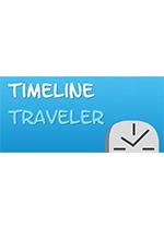 时间轴旅行者