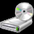 gBurner Virtual Drive (虚拟光驱软件)官方版v5.0