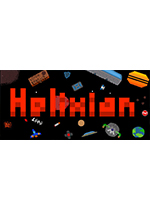 Helixian