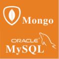 MongoToMysql