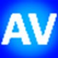 ActionView(需求分析软件)
