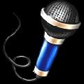 MP3 Recorder Studio(音频录制软件)
