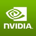 NVIDIA NVFlash(n卡刷bios工具)64位 免费版v5.667.0