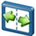 DataNumen File Splitter破解版 免费版v1.4.0