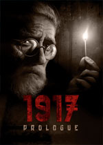 1917年:序幕(1917: The Prologue)PC破解版