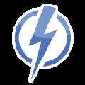 jv16 PowerTools(系统优化软件) 官方版v5.0.0.468