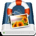 Jihosoft Photo Recovery(照片恢复软件)