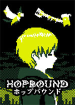 HopBound