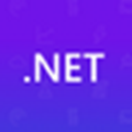 Microsoft Windows Desktop Runtime(微软运行库)