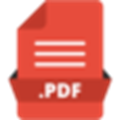 Vovsoft Text to PDF Converter(text转pdf软件)