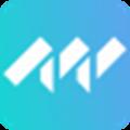 MobiKin Eraser for iOS(苹果数据擦除软件)