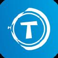 MobiKin Transfer for Mobile (安卓手机数据恢复软件)官方版v3.1.32