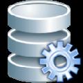 Richardson Software RazorSQL(数据库管理工具)