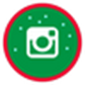 批量图片验证 (图片检测软件)免费版v1.0