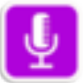 小磊文字转语音工具 免费版v1.0