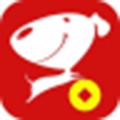 京东自动抢券工具2020 免费版v1.50
