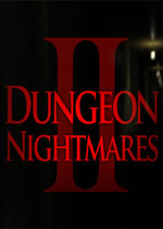 地下城噩梦2:回忆(Dungeon Nightmares II : The Memory)PC破解版