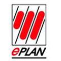 eplan p8 2.7下载